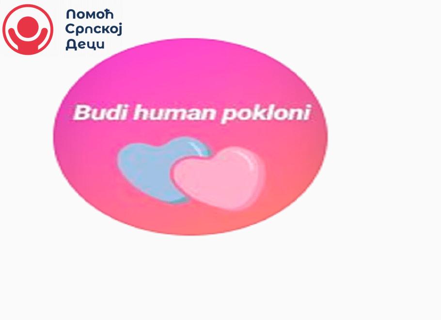 Pomoć Srpskoj Deci i stranica ne_bacaj_pokloni 6